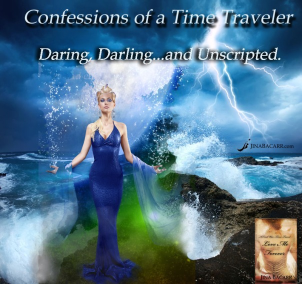 blue_time_traveler_daring