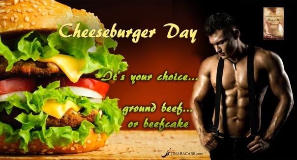 cheeseburger_hunk