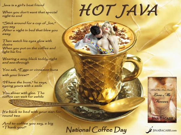 hot_java_gold_sexy_couple