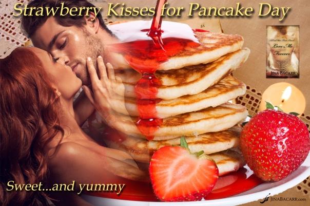 Pancake_Day