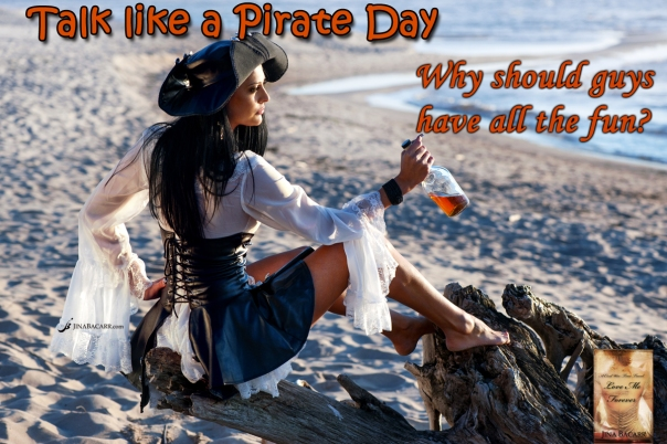 pirate_day_lady