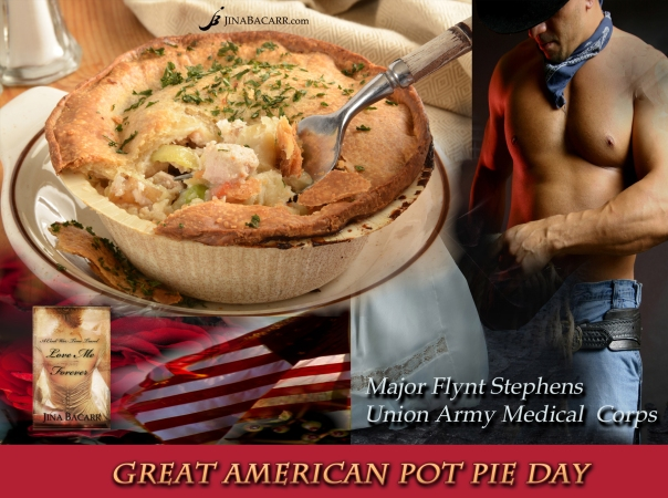 pot_pie_day