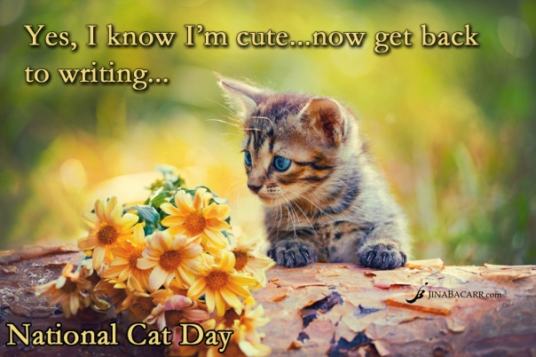 cat_kitten_day
