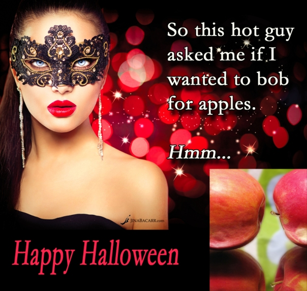 halloween_bob_apples