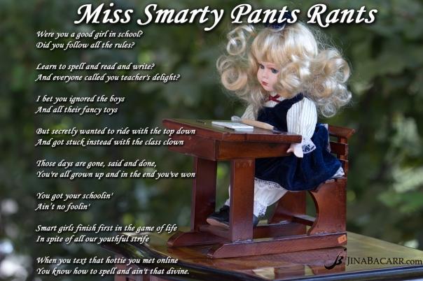 Miss_Smarty_Pants_Rants