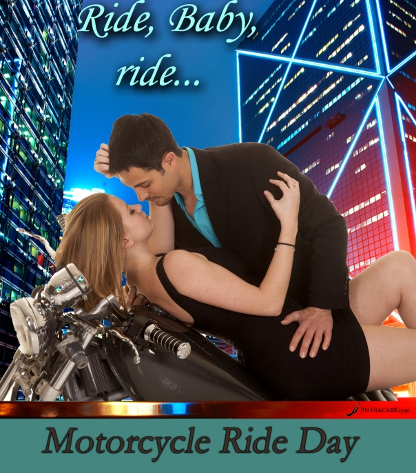 motorcycle_ride_day