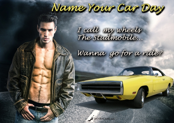 name_your_car_day
