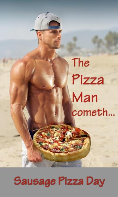 Pizza_man2