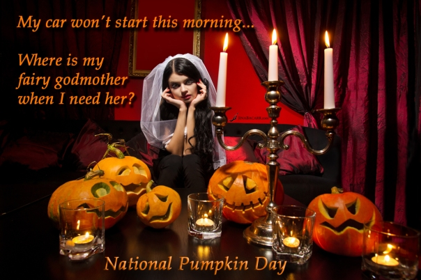 pumpkin_day_fairygodmother