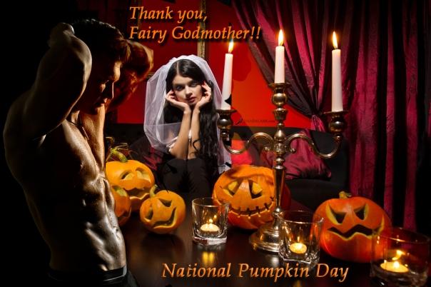 pumpkin_day_fairygodmother_hottie