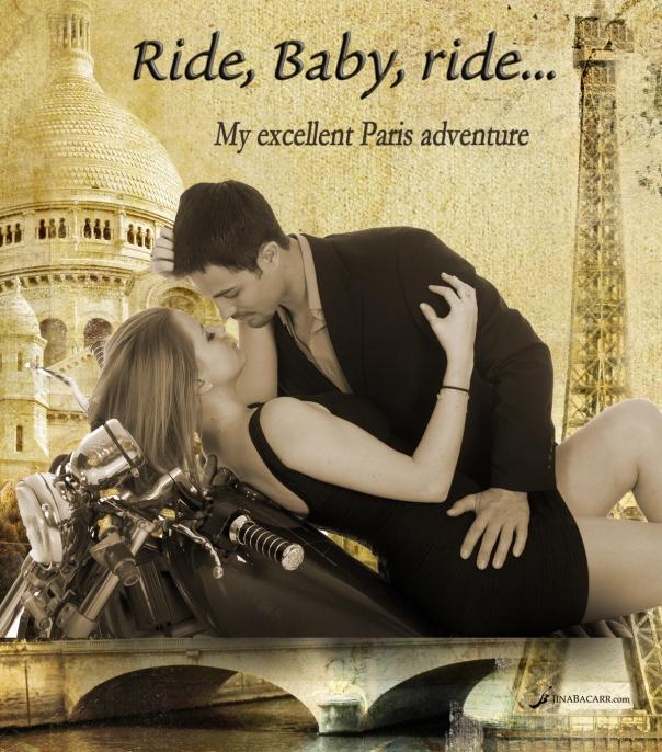 ride_baby_ride