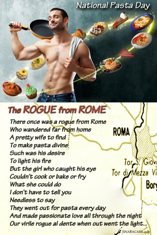 Rogue_Roma