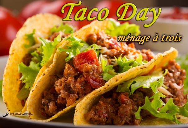 taco_day