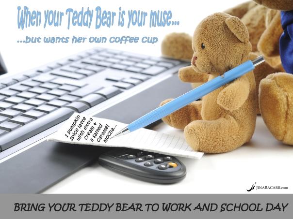 teddy_bear_work_day