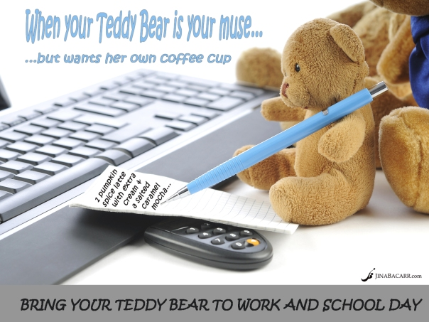 teddy_bear_work_day