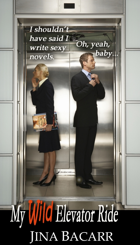 Wild_Elevator