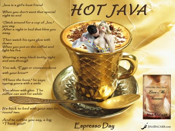 espresso_day