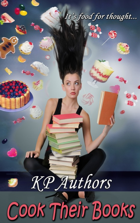 KS_cook_books_Oct12