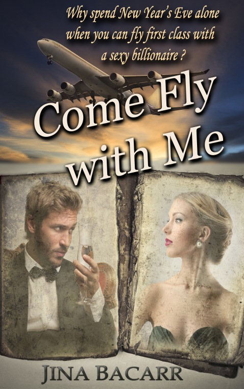 Come_Fly_cover_Dec2015