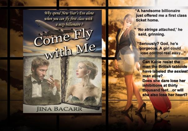 Come_Fly_girl_sepia