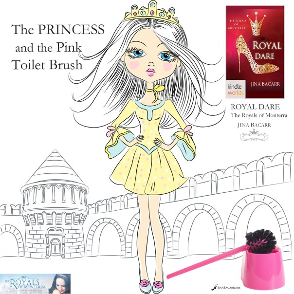 KW_princess_pinktoiletbrush