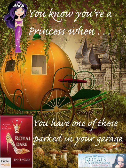 KW_princess_pumpkin_carriage