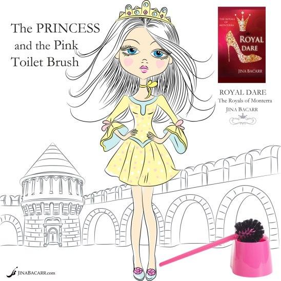 princess_pinktoiletbrush