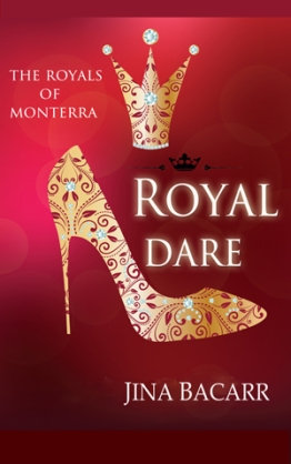Royal_Dare_crown_highheel_300x479