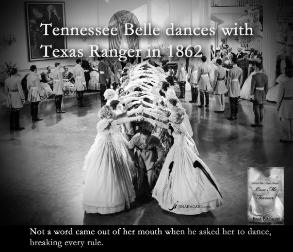 Tennessee_dance_1862
