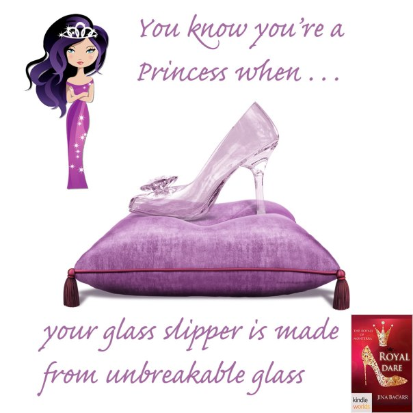 KW_princess_glassslipper