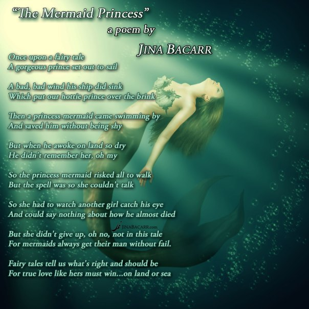 mermaid_princess