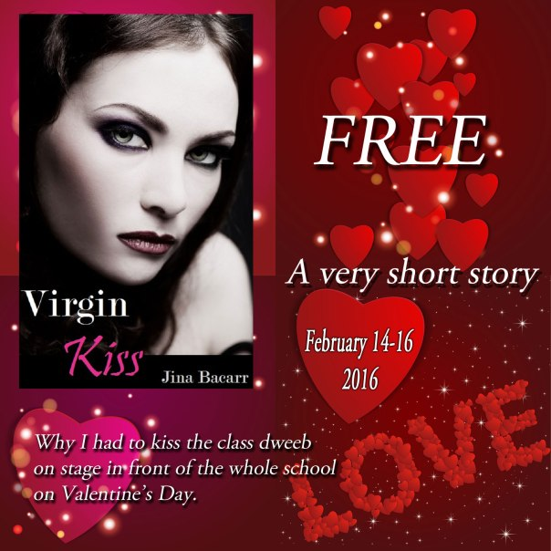 Virgin_Kiss_free_Feb2016