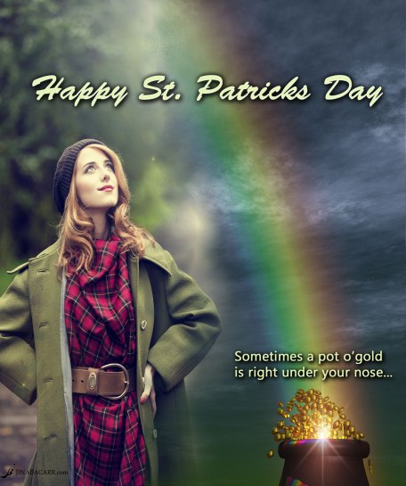 st_patricks_pot_gold