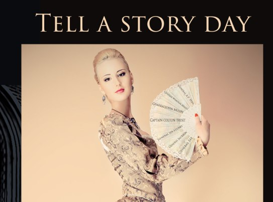 Tell_Me_Story_Day_Fan_closeup