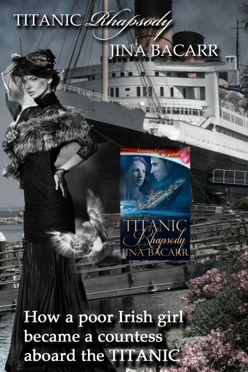 Titanic_countess_1200