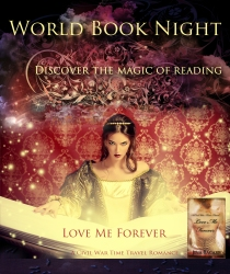 world_book_night_LMF