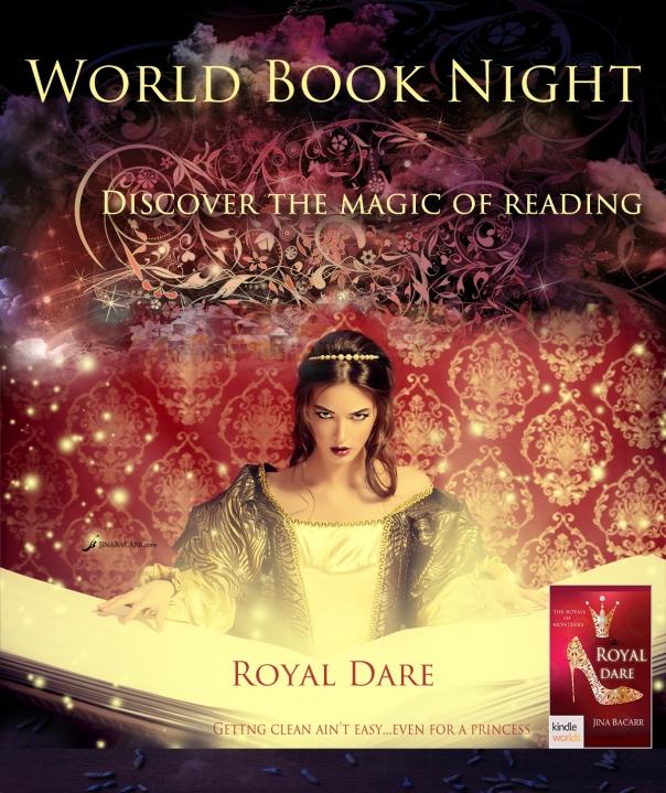 world_book_night_RD
