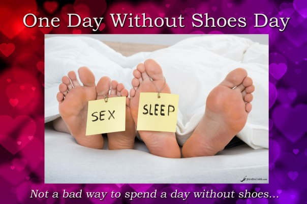 day_without_shoes