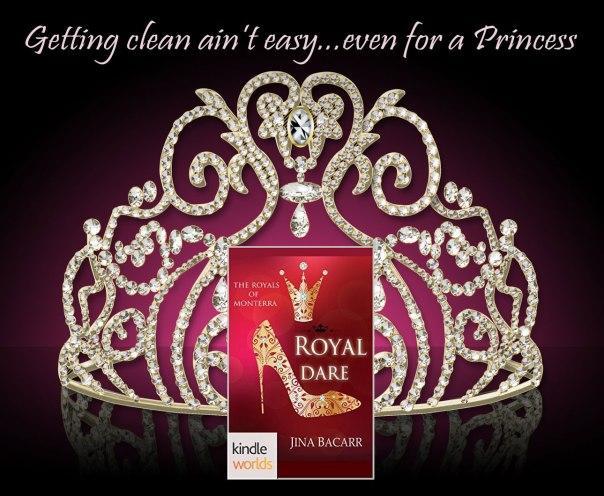 pink_tiara_princess_RD