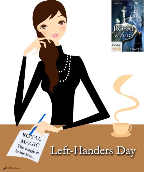 left_hand_day