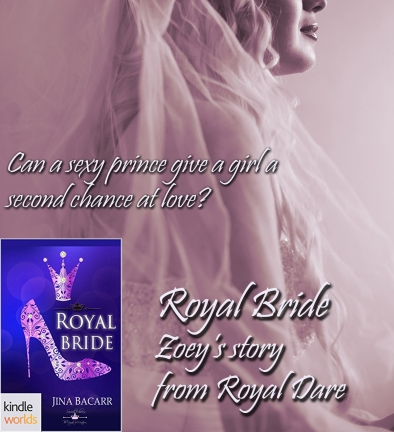 royal_bride_bride_pink