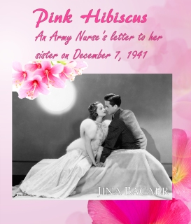 pink_hibiscus_couple_moon