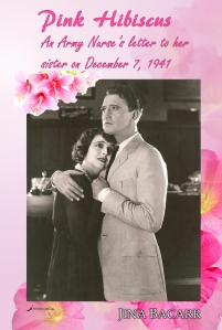 pink_hibiscus_hugging