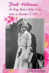pink_hibiscus_nurse_clipboard