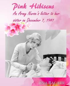 pink_hibiscus_nurse_soldier