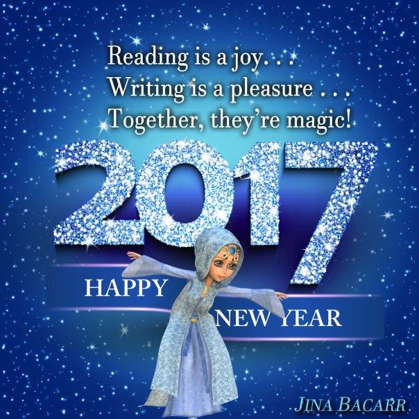 2017_fairy_blog