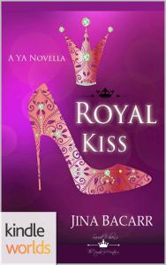 royal_kiss_500x800
