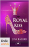royal_kiss_500x800