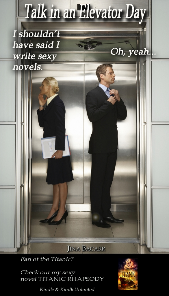 My Wild Elevator Ride A Short Story Once Upon A Story